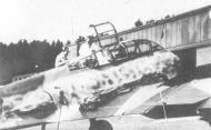 Asisbiz Messerschmitt Me 210A Hornisse 01