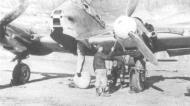 Asisbiz Messerschmitt Me 210A Hornisse 03