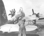 Asisbiz Messerschmitt Me 210A1 Hornisse Stkz VN+AD 1942 01