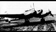 Asisbiz Messerschmitt Me 210Ca 1 Hornisse RHAF 1.102 (Z0+) Hungary 1944 01