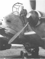 Asisbiz Messerschmitt Me 410 Hornisse 05
