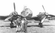Asisbiz Messerschmitt Me 410 Hornisse 09