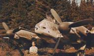 Asisbiz Messerschmitt Me 410A Hornisse 04