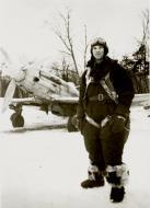Asisbiz Mikoyan Gurevich MiG 3 12GvIAP Sergei Rubtsov winter of 1941 42 01