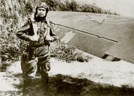 Asisbiz Mikoyan Gurevich MiG 3 16IAP PVO flown by ace Nikolai A Semyonov Moscow winter 1942 01