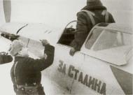Asisbiz Mikoyan Gurevich MiG 3 172IAP For Stalin 23rd Feb 1942 01