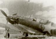 Asisbiz Mikoyan Gurevich MiG 3 631IAP Red 49 at Kuibyshev Front 1942 01