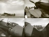Asisbiz Mikoyan Gurevich MiG 3 631IAP Red 60 at Kuibyshev Front 1942 01