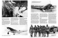 Asisbiz Mikoyan Gurevich MiG 3 article by Model Aircraft 2012 10 Page 06 08