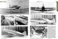 Asisbiz Mikoyan Gurevich MiG 3 article by Model Aircraft 2012 10 Page 10 11