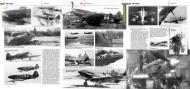 Asisbiz Mikoyan Gurevich MiG 3 article by Model Aircraft 2012 10 Page 12 14