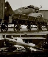 Asisbiz Mikoyan Gurevich MiG 3 unknown unit Yellow 32 captured Barbarossa 1941 01