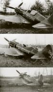 Asisbiz Mikoyan Gurevich MiG 3 unknown unit for the motherland captured Barbarossa 1941 01