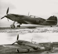 Asisbiz Mikoyan Gurevich MiG 3U 11IAP unit no 02 Oct 1943 01