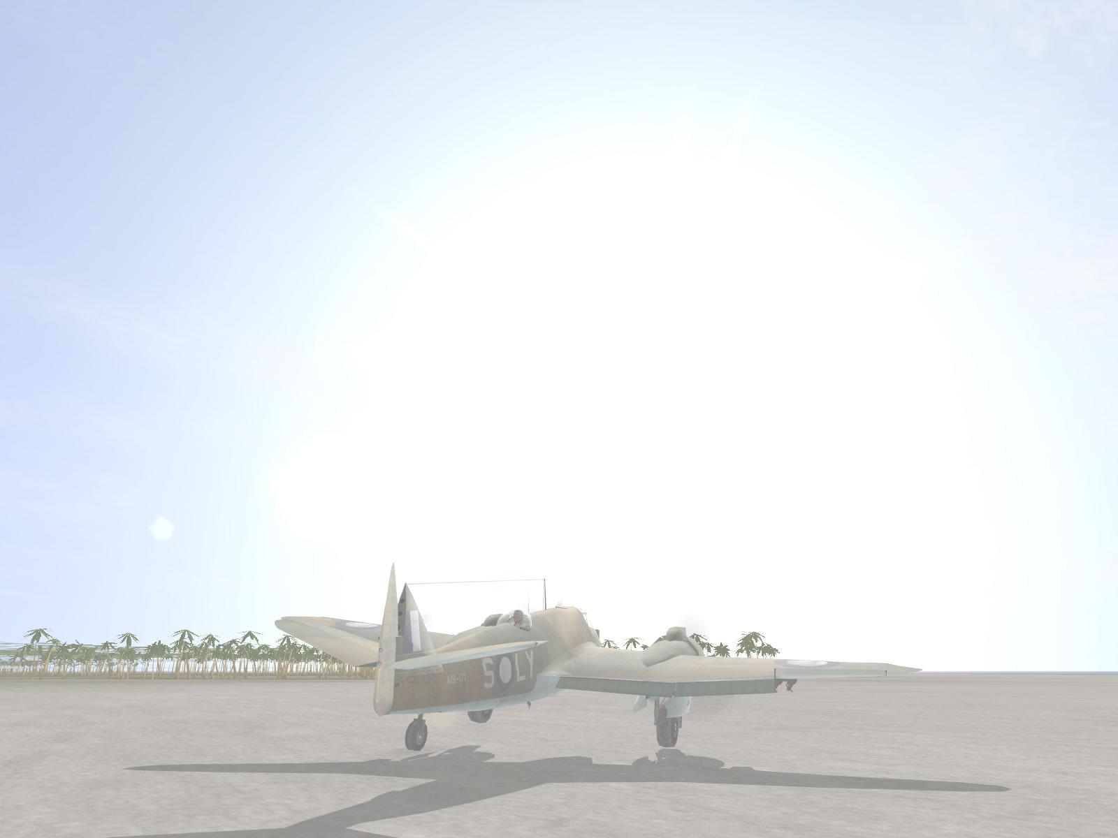 Download IL2 Missions Big Yanni Rescue 080