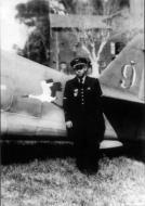 Asisbiz Aircrew Czech Pilot Frantisek Chabera