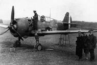 Asisbiz Curtiss Hawk H 75A French Airforce Battle of France 1939 01