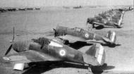 Asisbiz Curtiss Hawk H 75A French Airforce Battle of France 1939 13