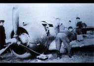 Asisbiz Curtiss Hawk H 75A French Airforce GCI.5 No57 White 3 Rene Tremolet Battle of France 15th Jun 1940 02