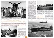 Asisbiz Curtiss Hawk H 75A French Airforce article 01