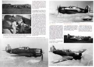 Asisbiz Curtiss Hawk H 75A French Airforce article 02