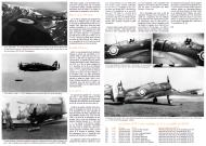Asisbiz Curtiss Hawk H 75A French Airforce article 03