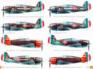 Asisbiz Curtiss Hawk H 75A French Airforce article 04