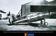 Asisbiz Curtiss Hawk H 75A2 French Airforce GCII.4 Y01 Max Vincotte France July 1940 01
