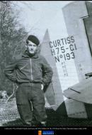 Asisbiz Curtiss Hawk H 75A2 French Airforce GCII.4 Y01 Max Vincotte France early 1940 02