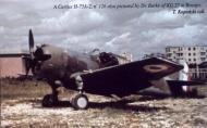 Asisbiz Curtiss Hawk H 75C French Airforce GCII.5 No126 France 1940 01
