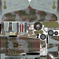Asisbiz IL2 IM Hawk 75A 3 FAF GCI.4 Joannes Cucumel W7 France 1940 NM