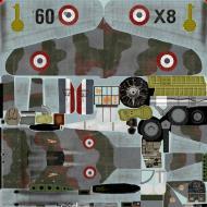 Asisbiz IL2 IM Hawk 75A 3 FAF GCI.5 W14 Vasatko France 1940