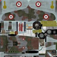 Asisbiz IL2 IM Hawk 75A 3 FAF GCII.4 W7 Casenobe France 1940 NC