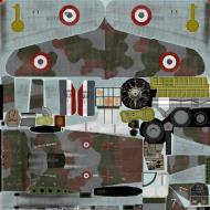 Asisbiz IL2 IM Hawk 75A 3 FAF GCII.4 W7 Casenobe France 1940
