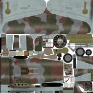 Asisbiz IL2 IM Hawk 75A 3 FAF GCII.5 W5 France 1940 NM