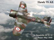 Asisbiz IL2 IM Hawk 75A 3 FAF GCII.5 W5 France 1940 V00