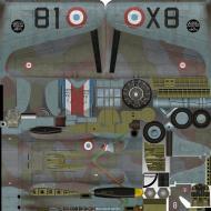 Asisbiz IL2 MS Hawk 75A 3 FAF GC11.5 W8 France 1939 B