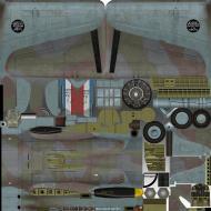 Asisbiz IL2 MS Hawk 75A 3 FAF GC11.5 W8 France 1939 BNM