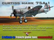 Asisbiz IL2 MS Hawk 75A 3 FAF GC11.5 W8 France 1939 V00