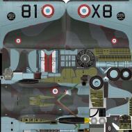Asisbiz IL2 MS Hawk 75A 3 FAF GC11.5 W8 France 1939