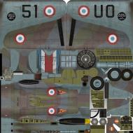 Asisbiz IL2 MS Hawk 75A3 GCI.5 No151 U051 Jean Mary Accart Pontarlier 1940