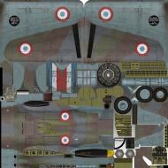 Asisbiz IL2 MS Hawk 75A3 GCI.5 No151 U051 Jean Mary Accart Pontarlier 1940anm