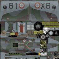 Asisbiz IL2 TA Hawk 75A 3 FAF GC11.5 No82 X881 W8 France 1939