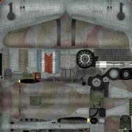 Asisbiz IL2 TA Hawk 75A3 Battle of France 1939 NM 01