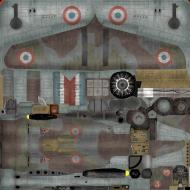 Asisbiz IL2 TA Hawk 75A3 GCI.5 No204 Rey Suippes 1940