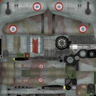 Asisbiz IL2 TA Hawk 75A3 GCI.5 No217 Meslee Pontarlier 1940