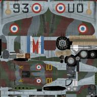 Asisbiz IL2 TA Hawk 75A3 GCII.4 No193 U093 Vincotte Cartier 1939