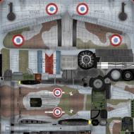Asisbiz IL2 TA Hawk 75A3 GCII.5 No298 Casablanca 1940