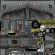 Asisbiz IL2 TP Hawk 75A3 GCI.5 No204 Rey Suippes 1940