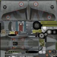 Asisbiz IL2 TP Hawk 75A3 GCI.5 No217 France 1939